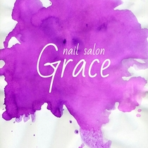 nail salon Grace